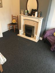 2 bed terraced house for sale in Howard Crescent, Hanley, Stoke-On-Trent ST1