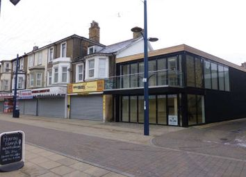 Thumbnail Pub/bar to let in Queens Square, Regent Road, Great Yarmouth