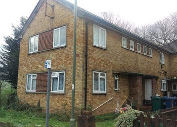Thumbnail 3 bed maisonette for sale in Bittacy Road, Mill Hill