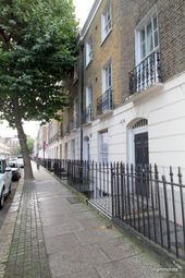 2 bed maisonette for sale in Swinton Street, London WC1X
