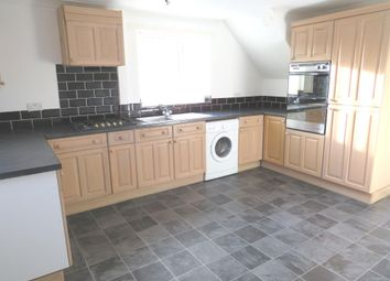 3 bed semi-detached house for sale in Windermere Avenue, Harworth, Doncaster DN11