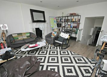 Thumbnail 1 bed flat to rent in Staverton Road, Willesden Green, London, London