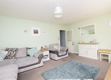 Thumbnail 3 bed terraced house to rent in Battle Road, Tewkesbury, Gloucestershire