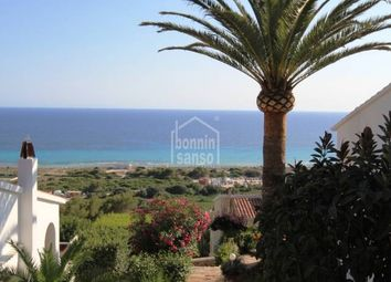 Thumbnail 2 bed apartment for sale in Son Bou, Alaior, Illes Balears, Spain