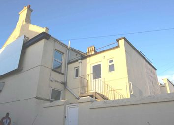 Thumbnail 2 bed flat to rent in Wilton Street, Stoke, Plymouth