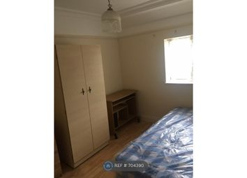 Thumbnail 2 bed terraced house to rent in Dawson Avenue, Barking