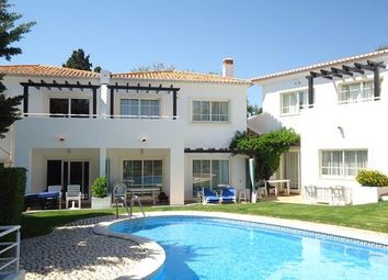 Thumbnail 2 bed property for sale in 8600 Luz, Portugal