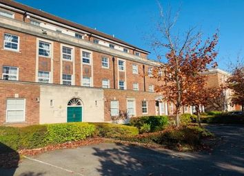 2 bed flat to rent in Vale Lodge, Liverpool L9
