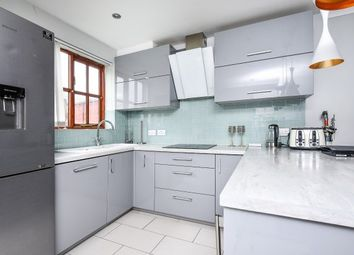 2 bed property to rent in Hither Farm Road, London SE3