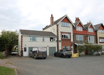 Thumbnail 6 bed end terrace house for sale in Station Square, Ravenscar, Scarborough