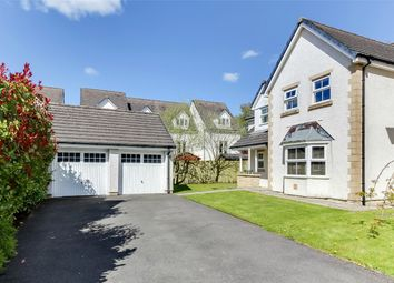 4 bed detached house for sale in 12 Low Road Close, Cockermouth, Cumbria CA13