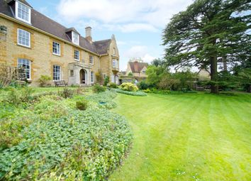 Thumbnail 6 bed detached house for sale in Grendon, Northamptonshire