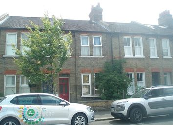 Thumbnail 3 bed property to rent in Denison Road, Colliers Wood, London