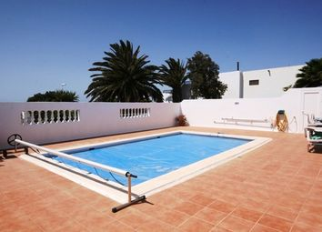 Thumbnail 3 bed detached house for sale in Guime, Lanzarote, Canary Islands, Spain