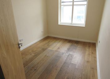 Thumbnail 4 bed flat to rent in Market Place, Huddersfield