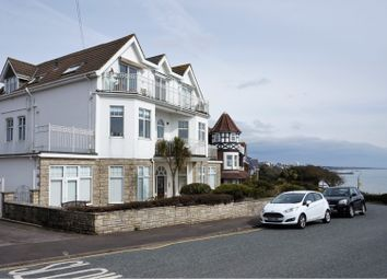 3 bed flat for sale in 113 Alumhurst Road, Bournemouth BH4