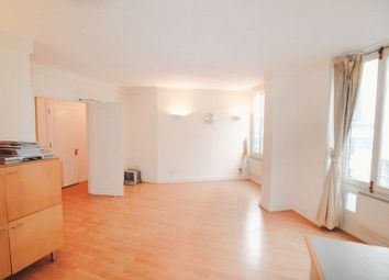 Thumbnail 2 bed flat to rent in Parliament Court, London