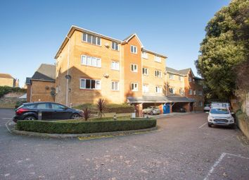 Thumbnail 2 bed flat to rent in Poplar Road, Broadstairs