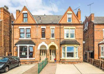 4 bed semi-detached house for sale in Elm Tree Avenue, West Bridgford, Nottingham, Nottinghamshire NG2