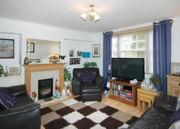 Thumbnail 3 bed semi-detached house for sale in Croft Road, Kelso