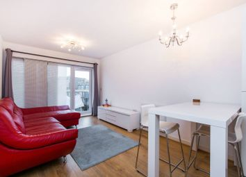 Thumbnail 2 bedroom flat to rent in Whitestone Way, Purley Way