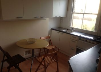 Thumbnail 2 bed shared accommodation to rent in Dumont Road, London