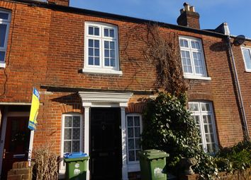 6 bed detached house to rent in Priory Road, Southampton SO17