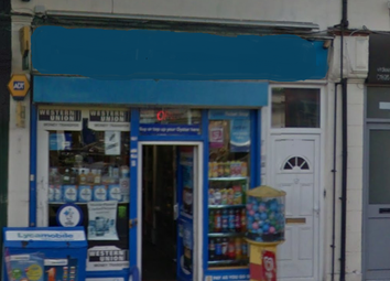 Thumbnail Retail premises for sale in Whiteley Parade, Uxbridge Road, Hillingdon
