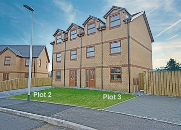 Thumbnail 4 bed semi-detached house for sale in Red Rose, Barrow In Furness, Cumbria