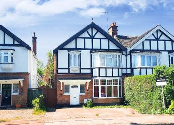 3 bed flat for sale in Marsh Road, Pinner HA5