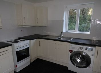 1 bed flat to rent in Vange, Basildon SS16