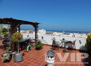 Thumbnail 3 bed apartment for sale in Calle Calderon, Garrucha, Almería, Andalusia, Spain