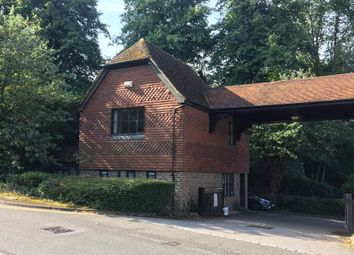 Thumbnail Office to let in 7 East Point, Sevenoaks