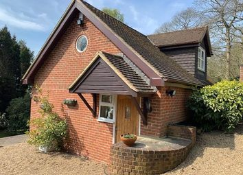 Thumbnail 2 bedroom detached house to rent in North Pole Road, Barming, Maidstone