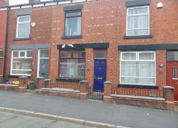 2 bed terraced house for sale in Victoria Grove, Bolton BL1
