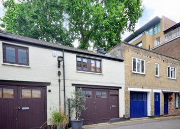 Thumbnail Studio to rent in Johns Mews, Bloomsbury