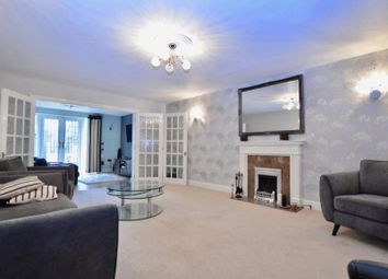 Thumbnail 5 bed detached house to rent in Ford End, Denham, Uxbridge
