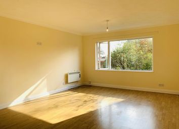 Thumbnail 2 bed flat for sale in Gladstone Street, Taunton