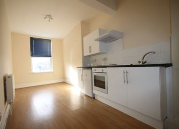 Thumbnail 1 bed flat to rent in Electric Parade, George Lane