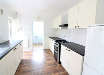 Thumbnail 3 bed terraced house to rent in Ludlow Road, Southampton, Hampshire