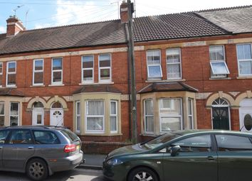 Thumbnail 2 bedroom flat for sale in Crofton Avenue, Yeovil, Somerset