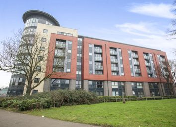 Thumbnail 1 bedroom flat for sale in St. Albans Road, Watford
