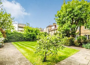 Thumbnail 1 bed flat for sale in East End Road, London