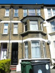 3 bed flat to rent in Lea Bridge Road, Leyton, London E10