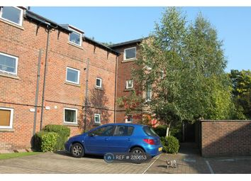 Thumbnail 2 bedroom flat to rent in Tarvin Avenue, Stockport