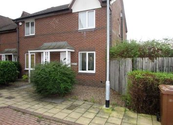 Thumbnail 2 bedroom terraced house for sale in Penny Lane Way, Leeds