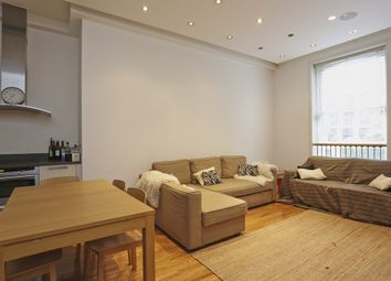 Thumbnail 3 bed flat to rent in Bloomsbury Square, London