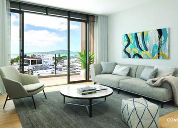 Thumbnail 1 bedroom property for sale in Takapuna, North Shore, Auckland, New Zealand