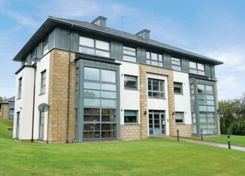 Thumbnail 2 bedroom flat for sale in Tinto Road, Flat 0/1, Newlands, Glasgow