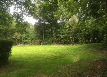 Land for sale in Land Off Wellfield Road, Port Talbot, Neath Port Talbot. SA12